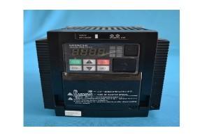 日立变频器 WJ200系列