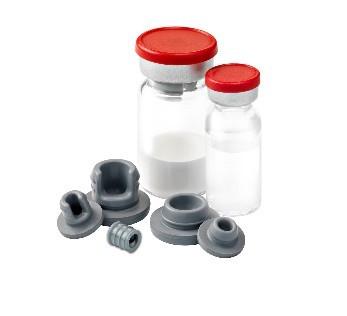 注射剂包装系统