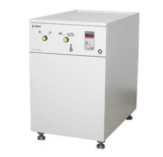 TBE -300C 高速逆流色谱仪