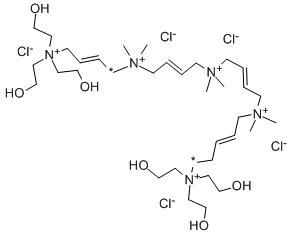 聚季铵盐-1
