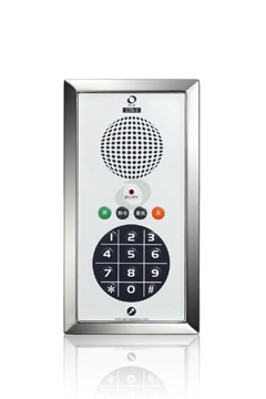 CTS-3电话机