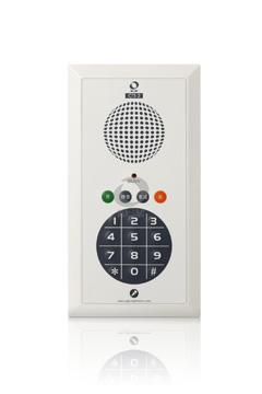 CTS-2A电话机