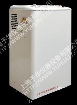 循环水式真空泵SHZ-95A