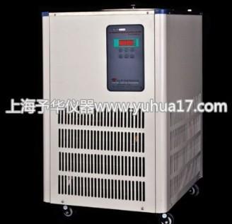 低温冷却液循环泵DLSB-5(-20℃-室温)