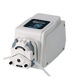 基本型蠕动泵