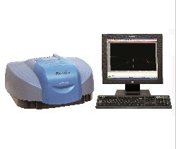 WQF-600傅立叶变换近红外光谱仪