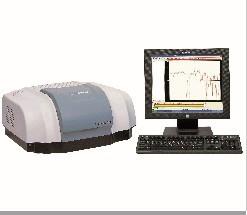 WQF-510A/520A傅立叶变换近红外光谱仪