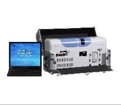 WFX-910便携式重金属水质快速测定仪
