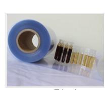 PVC/PE复合硬片
