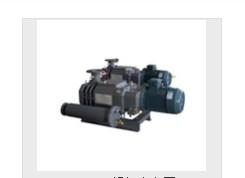 LG75螺杆真空泵