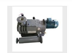 LG55螺杆真空泵