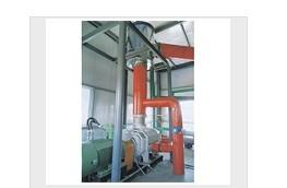 LY系列罗茨蒸汽压缩机 2
