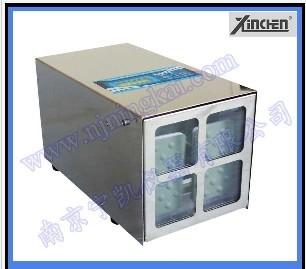 XC07-IIN拍打式(无菌)均质器