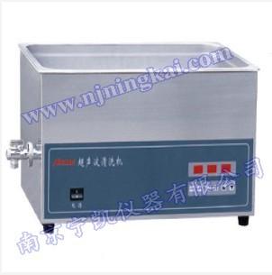 XC25-12D 超声波清洗机