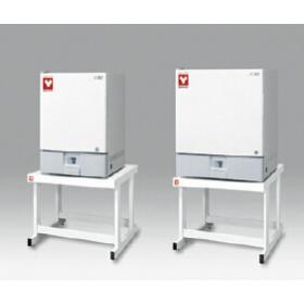 YAMATO恒温培养箱IC412C