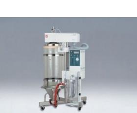 Yamaoto大容量喷雾干燥箱 DL410