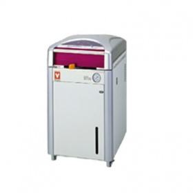 yamato高压蒸汽灭菌器SQ810C