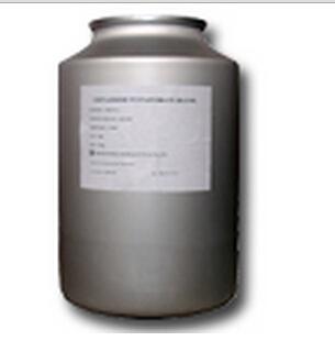 1,3-丙酮二羧酸二乙酯