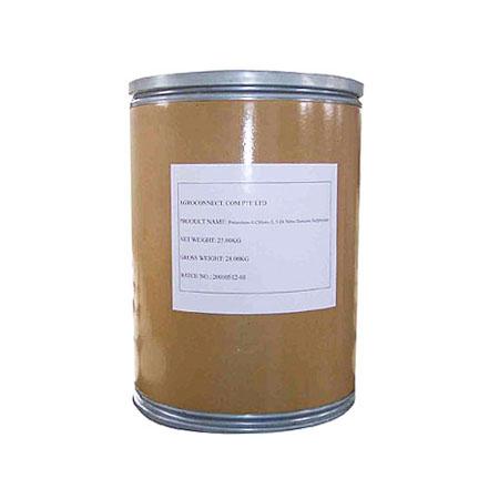 氧甲基异脲硫酸盐(O-甲基异脲硫酸盐)