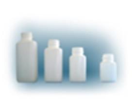 方瓶技术需求