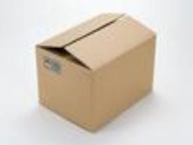 素白纸箱3