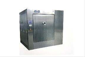 LFZG-15低溫、脈動真空干燥箱