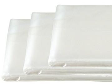 要用塑料袋100g-50kg