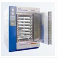 WG-ZP系列多功能中成药灭菌器