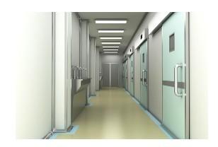 YT-YYD手术室