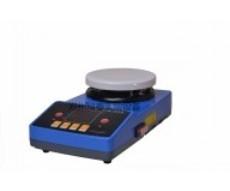 磁力搅拌器ZNCL-BS