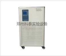 DLSK系列低温冷却液循环泵 冷却循环泵