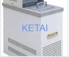 HX-1050型恒温循环器
