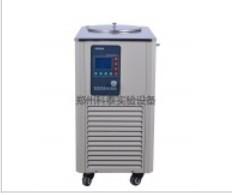 DHJK-4005低温恒温搅拌反应浴