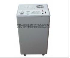SHK-B95循环水式多用真空泵