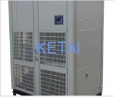 DLSK-600/30型低温冷却液循环泵