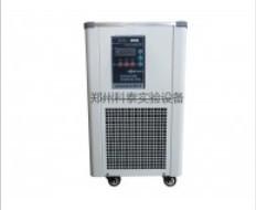 低温冷却液循环泵DLSK-5/20