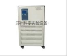 低温冷却液循环泵DLSK-5/40