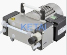 MPC101Z 隔膜泵 进口隔膜泵
