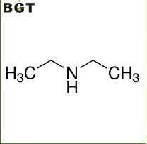 二乙胺109-89-7