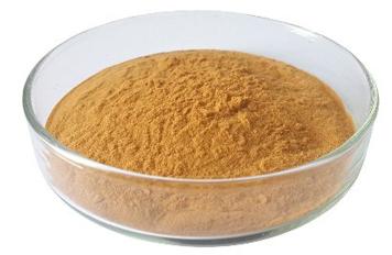 水溶性茶多酚EGCG≥80%