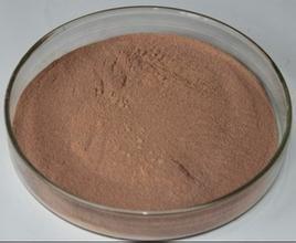 水溶性茶多酚EGCG≥90%