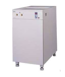 TBE-5000A 高速逆流色谱仪