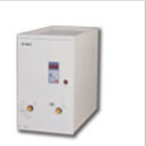MCE - 200 逆流萃取器