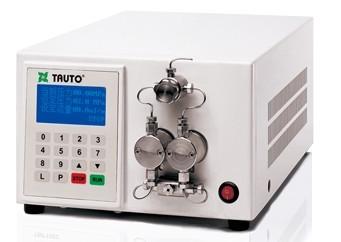 TBP1002 型柱塞泵