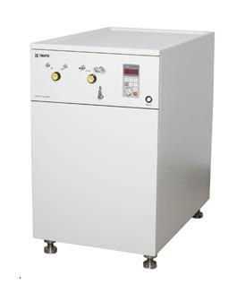 TBE-300V 高速逆流色谱仪