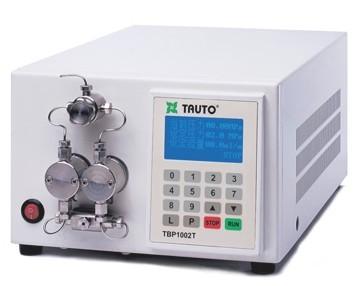 TBP1002ST 型平流泵