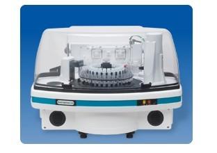Smartchem140全自动间断化学分析仪