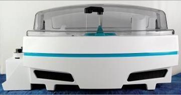 SmartChem300全自动间断化学分析仪