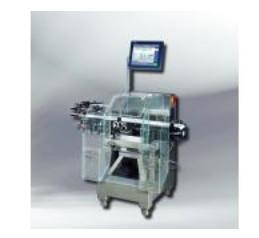 OCS HC-A系列动态重量检测秤(CHECK WEIGHER)