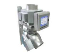 自由落体式金属探测仪(quicktron 05RH)